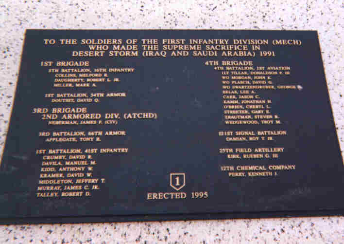 1-41 plaque